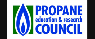To find our more information on Propane and the Propane Council